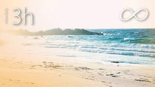 Calm Music - background music for focus, study, meditation, relax [N°136 - 3h]