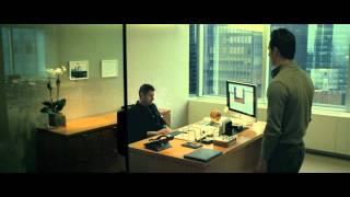 Video Clip: 'Hard Drive is F...