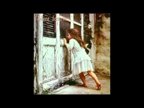 Violent Femmes - FULL ALBUM