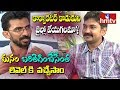 Come On India: Sekhar Kammula on Indian laws; with Rajamouli