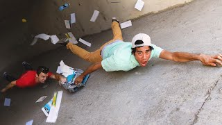 New Best Zach King Magic Vines Collection 2021 | #104 Best Magic Trick Ever Show Funny Vines