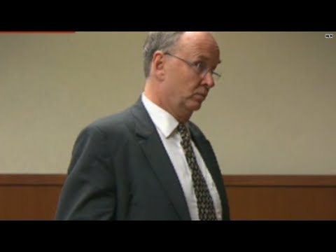 Defense: Young Trial About 'two Innocent Victims' - Smashpipe News Video