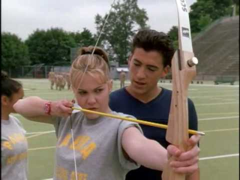 10 Things I Hate About You'
