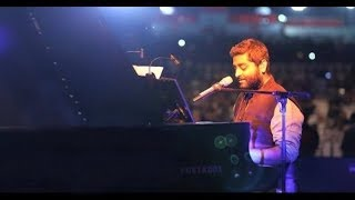 """(Arijit FAN""""S DONT Miss this Video )"""