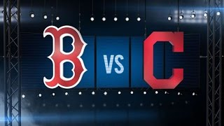 4/5/16: Price leads Red Sox to Opening Day win