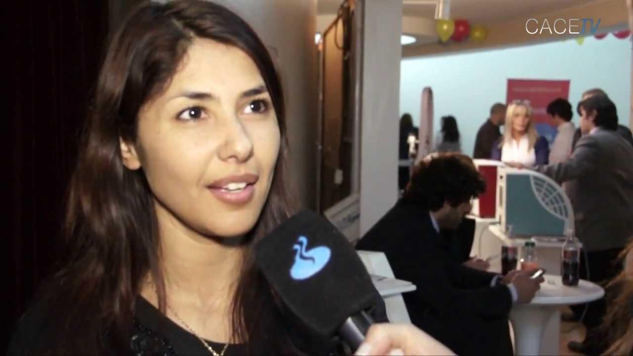 Participantes del V Congreso Argentino de Especialidades en Medicina Estética