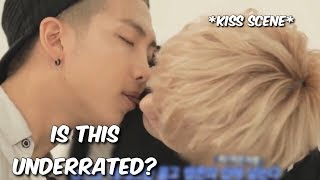 suga moments you have never seen?