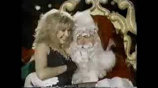 A Solid Gold Christmas 1984 / Part 1