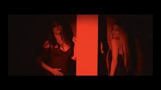 Mr.Gun - You Don't Know (feat. Glow & MARTINNA)