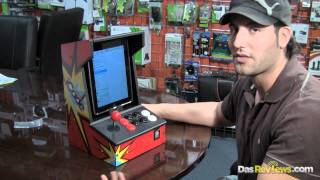 Game | Ipad Icade Review Ip | Ipad Icade Review Ip