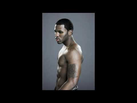 Jason Derulo ft. Spadez - Addicted HOT!NEW! 2010