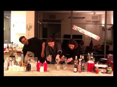 סדנת אלכוהול מחיר |סדנת קוקטיילים בבית| סדנת וויסקי