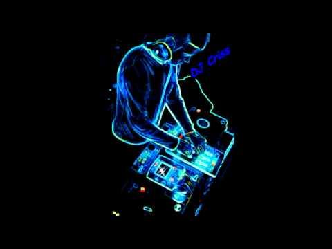 Baixar Akon - Right Now (Na Na Na) Remix DJ Criss 2013