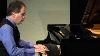 Jerry Pellegrino - Sunny