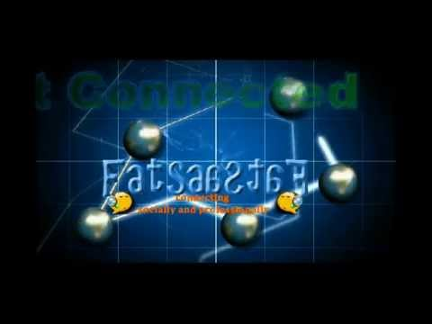 How To Connect To Studio  Fatsa Fatsa Tv Show