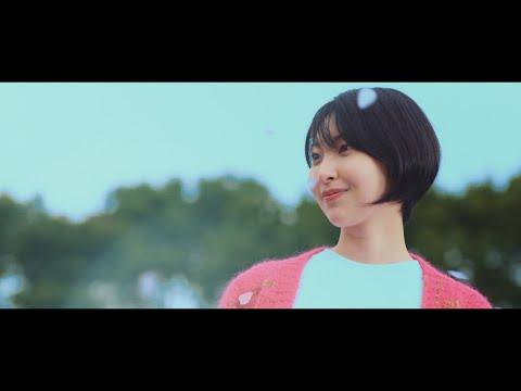 家入レオ - 「空と青」(Full Ver.)