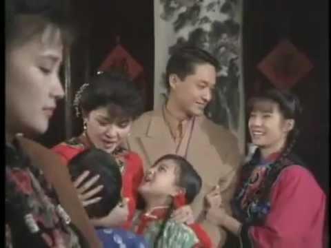 青青河边草 ep 28 qing qing he bian cao ep 28