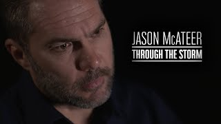 jason-mcateer-through-the-storm-mental-health-in-football-and-society.jpg