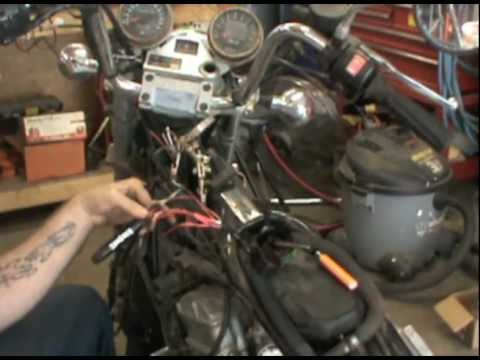 fulham workhorse wiring diagram hqdefault jpg workhorse wiring diagram