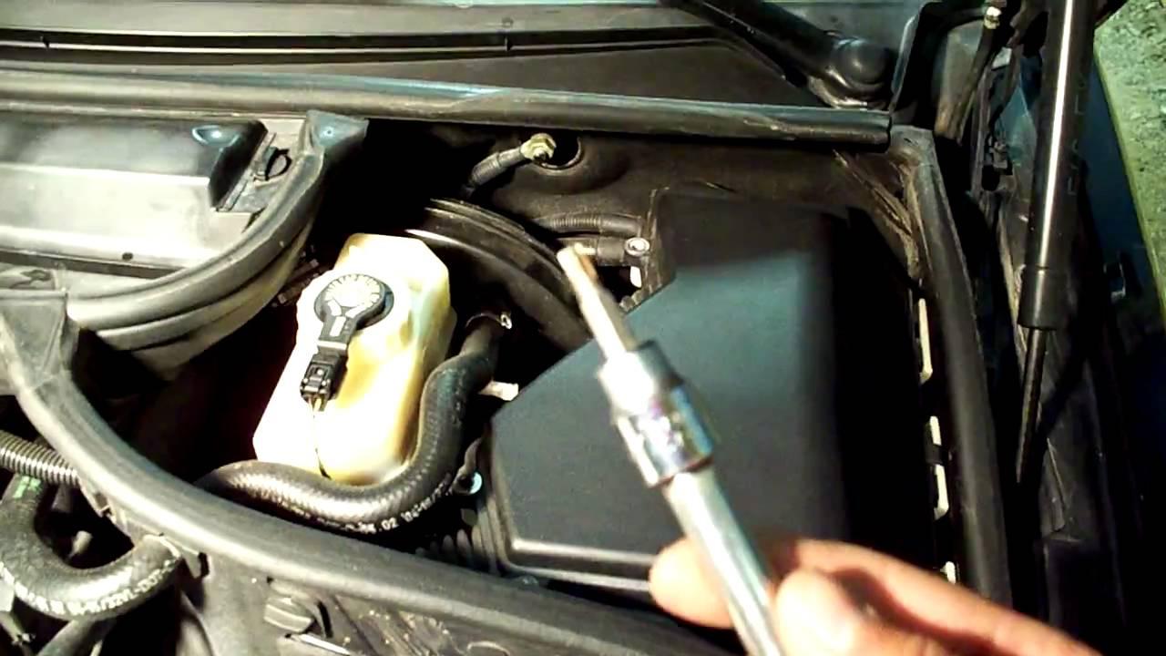 B95330 2004 Bmw E46 Fuel Pump Relay Location 2004 Free Engine Digital Resources
