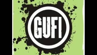 Gufi - Cociname