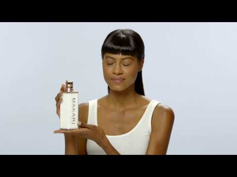 Makari 24K Gold Beauty Milk Pigmentation Cream