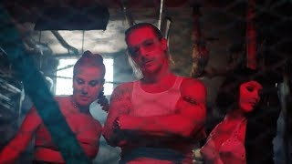 diplo-french-montana-lil-pump-ft-zhavia-welcome-to-the-party-official-video.jpg