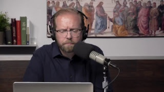 Fr. Matthew Spencer & Don Johnson - Catholic Answers Live - 10/06/17
