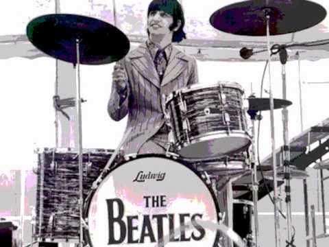 The Beatles - Love You To (Subtitulado español)