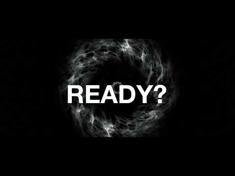 Product Launch Teaser