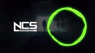 Julius Dreisig & Zeus X Crona - Invisible [NCS Release]