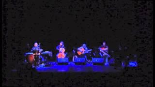 Flamenco Tango Neapolis - FLAMENCO TANGO NEAPOLIS - Rumba marenara (Live) - Tres notas para decir te quiero
