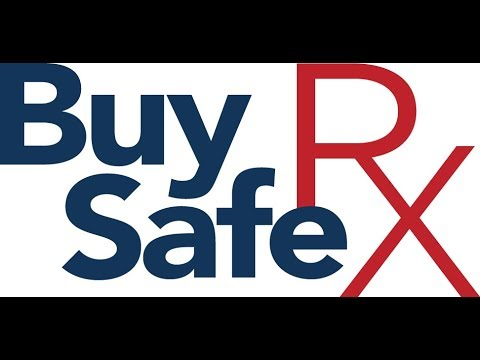 Learn more about the risks associated with buying prescription medicines online