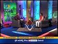 Cheppalani Undi- Lyrics writer Suddala Ashok Teja interview