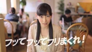 AKB1/149 恋愛総選挙7