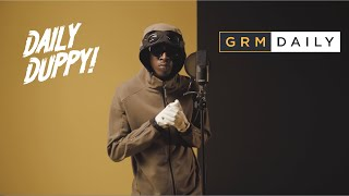 Unknown T - Daily Duppy   GRM Daily