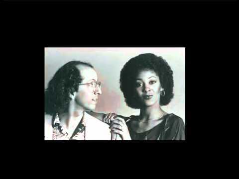 Designer music Lyrics - Lipps Inc.wmv