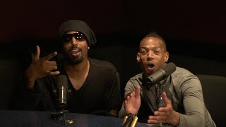 hot-97-interview-with-shawn-marlon-wayans-video