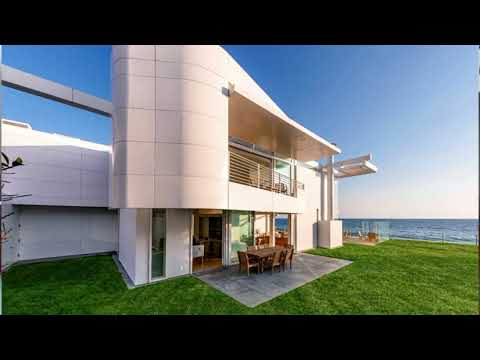 Australia's Luxury Real Estate Trends To Watch For In 2021