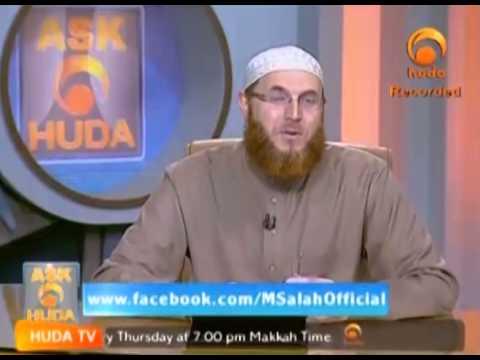 Hajj by unlawful money