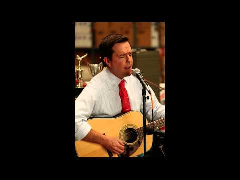 Ed Helms - I Will Remember You (Full Version) - YouTube