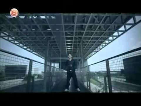 Uverworld-Chance(チャンス)