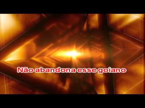Baixar Leonardo 2013   Ainda Sou O Mesmo Com Letra GOIANIA TRINDADE   CHONADA +++