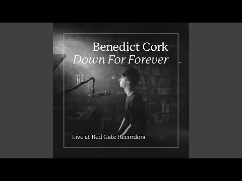 Down For Forever (Live at Red Gate Recorders)