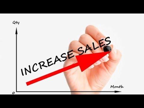 eCommerce consultants || eCommerce Consultant || E-Commerce Consulting || eCommerce Consultancy