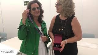 Workshop Color Play Verão 2019/2020 - Blanca Liane