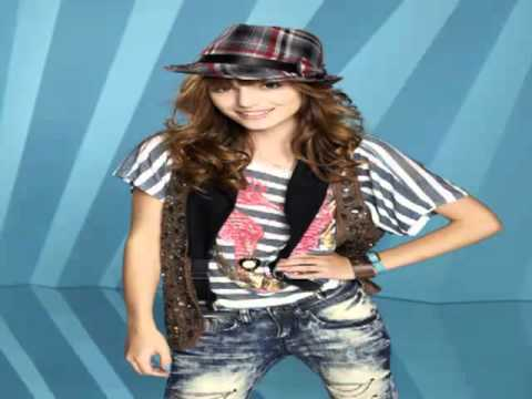 Shake it Up  Selena Gómez Cancion Completa+ Imágenes+Videos de la Serie
