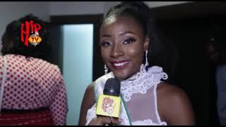 BEAUTY OF AFRICA INTERNATIONAL PAGEANT (Nigerian Entertainment News)