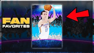 2K CONFIRMS FAN FAVORITES COMING TOMORROW IN NBA 2K21 MyTEAM!! WHO WILL WE GET??