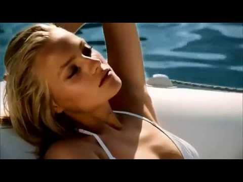 Dolce & Gabbana Light Blue Fragrance Commercial